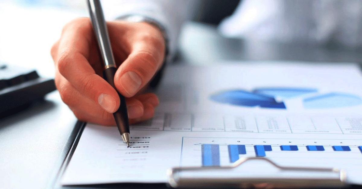 reporte financieron red fasco impulsando las finanzas rurales